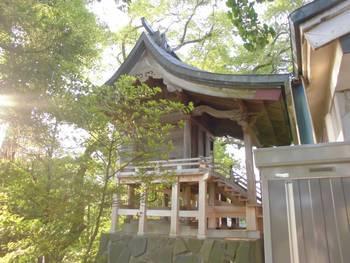 日向市12 幸福神社 ご本殿2.jpg