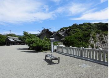 日向市 8大御神社 境内風景3.JPG