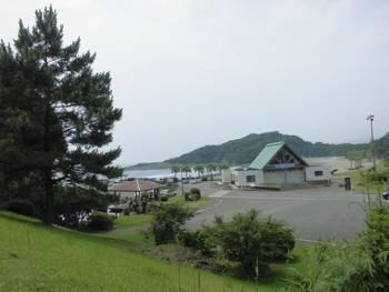 日向市 伊勢ヶ浜海水浴場1.jpg