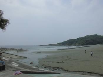 日向市 伊勢ヶ浜海水浴場4.jpg