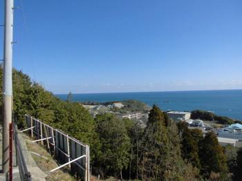 日向市 平岩からの眺め3.JPG