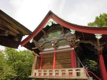 日向市 栗尾神社 ご本殿2.jpg
