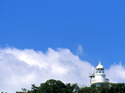 日向市 灯台.PNG