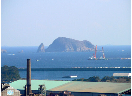 日向市 細島港1.PNG