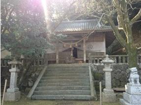 日向市 鉾島神社2.PNG