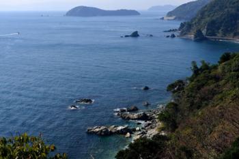 日豊海岸.PNG