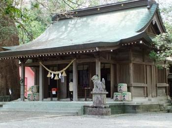春日神社.jpg