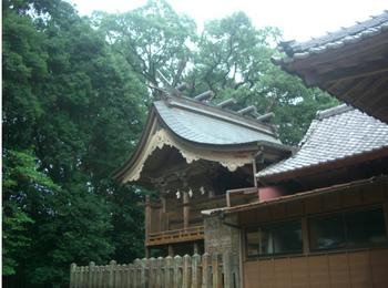 木城 比木神社 ご本殿4.JPG