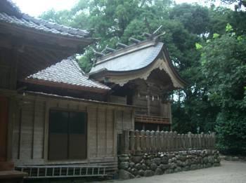 木城町10 比木神社 ご本殿.jpg