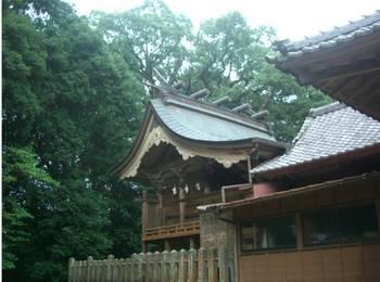 木城町12 比木神社 ご本殿4.jpg
