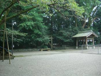 木城町14 比木神社境内.jpg
