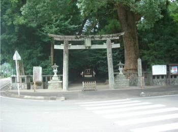 木城町1 比木神社 正面入り口鳥居.jpg