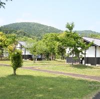 木城町 川原自然公園1.PNG