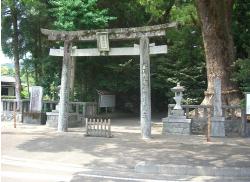 木城町 比木神社夏祭り.PNG