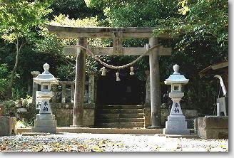 木花神社.jpg