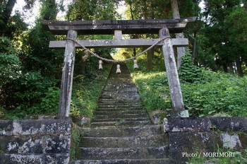 木花神社2.jpg
