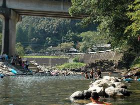 東郷町 牧水公園.PNG