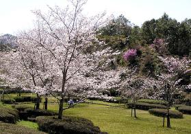 東郷町 西城公園.PNG