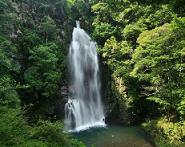 東郷町 観音滝.PNG