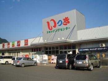 東郷町 道の駅とうごう2.PNG