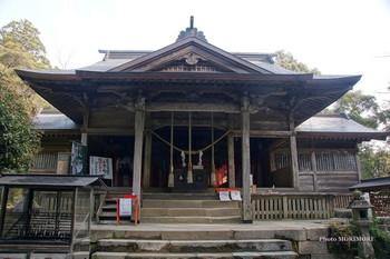 東霧島神社.jpg