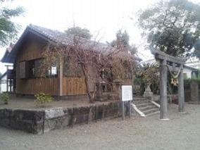 松熊神社 水門の神.PNG