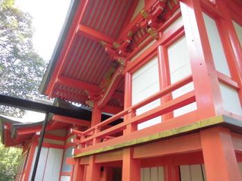椎葉村 十根川神社 ご本殿2.JPG