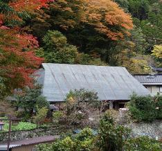 椎葉村 鶴富屋敷.PNG
