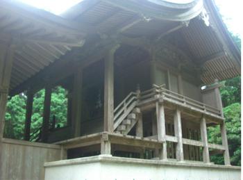 江田神社ご本殿1.JPG