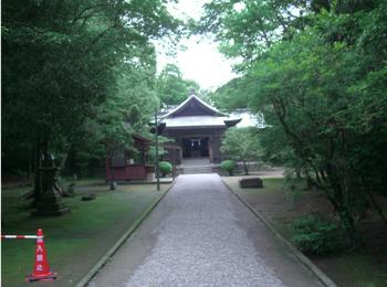 江田神社本殿正面1.JPG