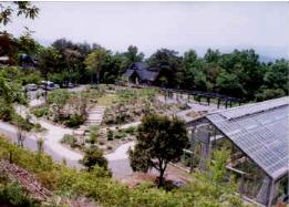 池の窪グリーンパーク.PNG