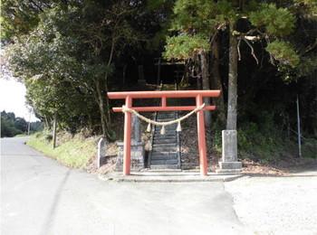 清武町 炎神社.JPG