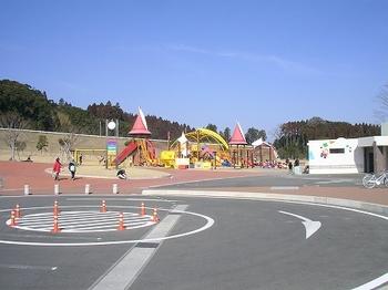 清武町運動公園.jpg
