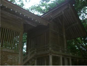 湯の宮神社 ご本殿.JPG