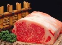 牛・豚・鶏産出額日本一1.PNG
