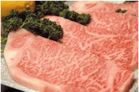 牛・豚・鶏産出額日本一2.PNG