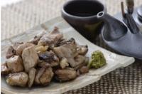 牛・豚・鶏産出額日本一3.PNG