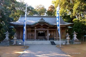 生目神社.jpg