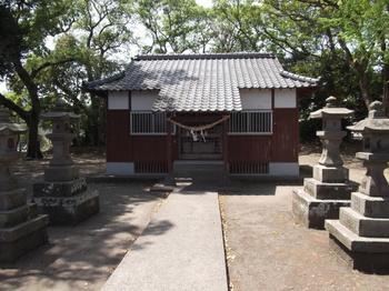 田元神社2.jpg