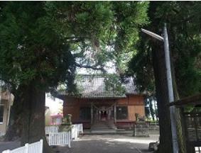 田野町 田野天建神社 ご社殿.PNG