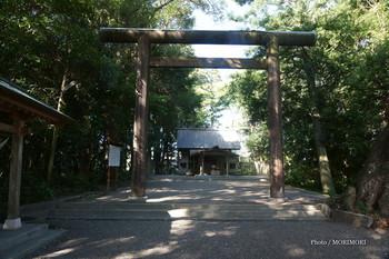 皇宮神社.jpg