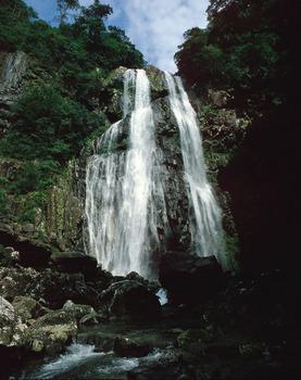 矢研の滝.jpg