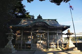 立磐神社2.jpg