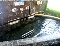 綾温泉 でんき風呂.PNG
