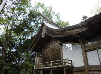 綾町   綾神社 ご本殿2.JPG