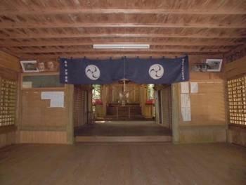 美郷町12 水清水みずしだに神社 お社内.jpg