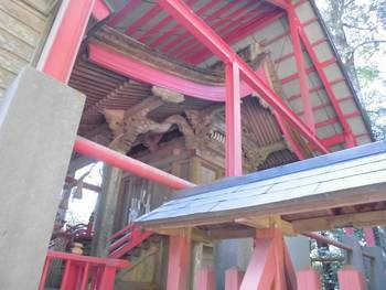 美郷町14 水清水みずしだに神社 ご本殿3.jpg