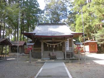 美郷町9 水清水みずしだに神社 ご社殿3.jpg