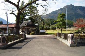 美郷町 年の神神社 1.PNG