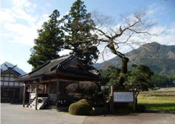 美郷町 年の神神社 2.PNG